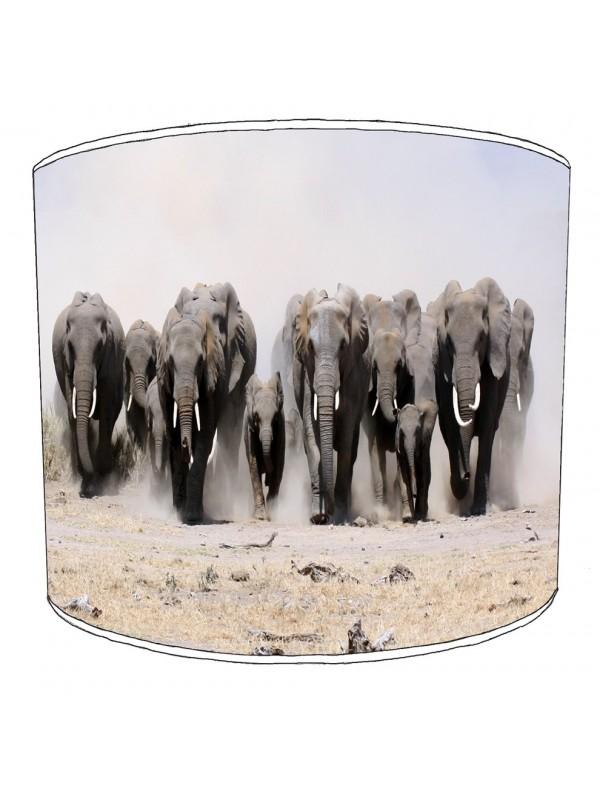 elephant lampshade 16