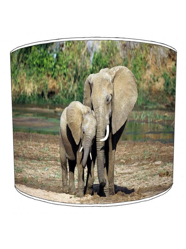 elephant lampshade 18
