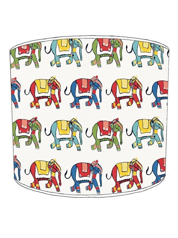elephant lampshade 20