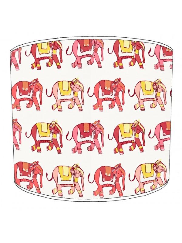 elephant lampshade 21