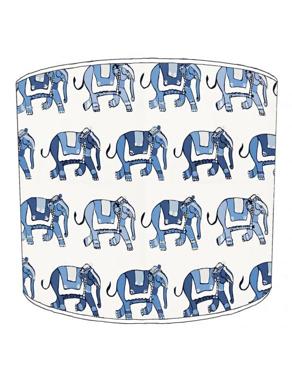 elephant lampshade 22