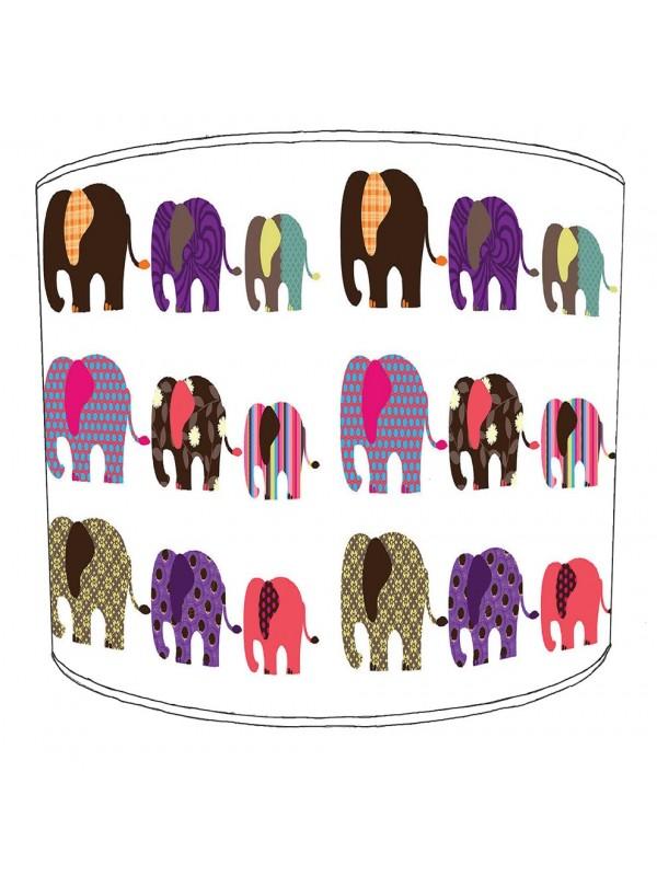 elephant lampshade 28