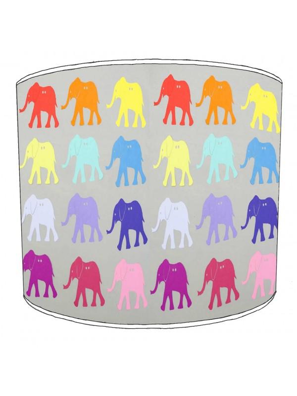 elephant lampshade 29
