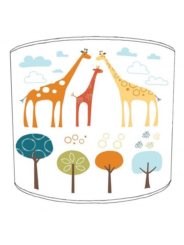 giraffe lampshade 18