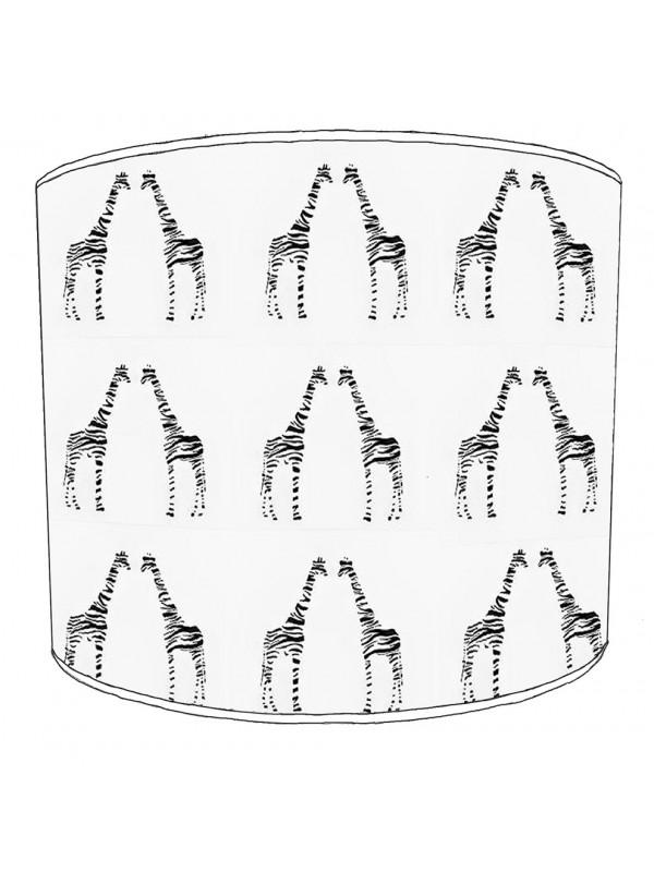 giraffe lampshade 19