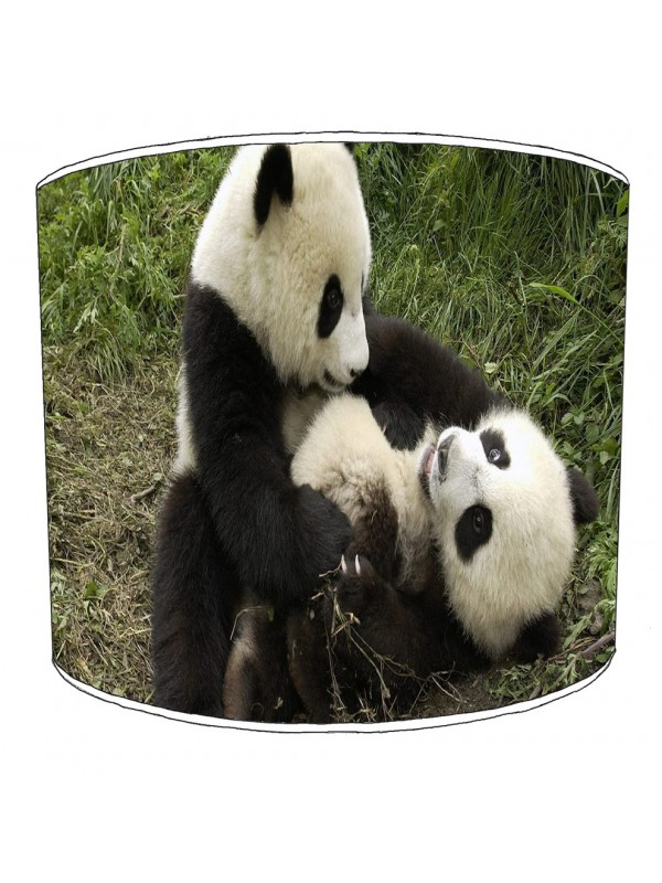 panda lampshade 5