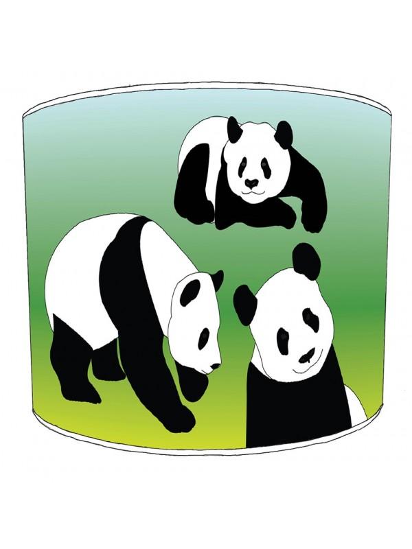 panda lampshade 8