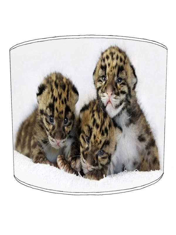tiger lampshade 6