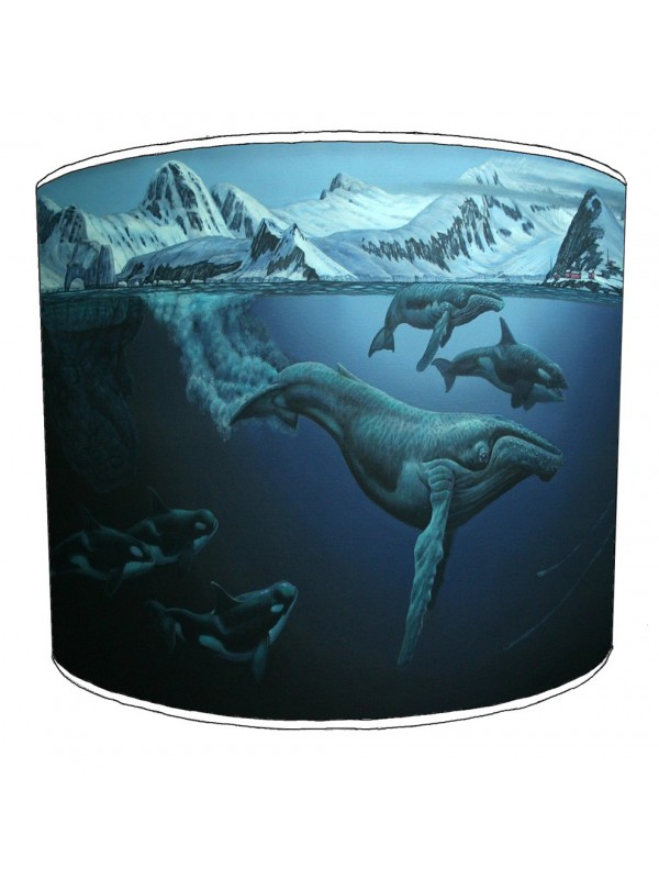 whale lampshade 10