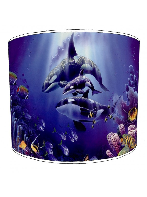 whale lampshade 11