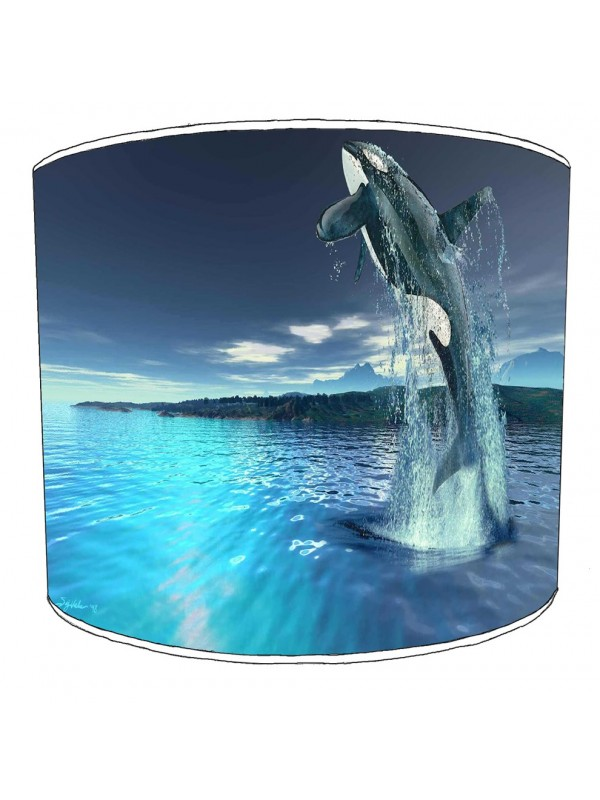 whale lampshade 12