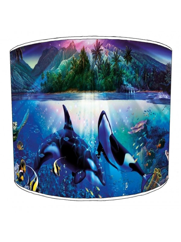 whale lampshade 16