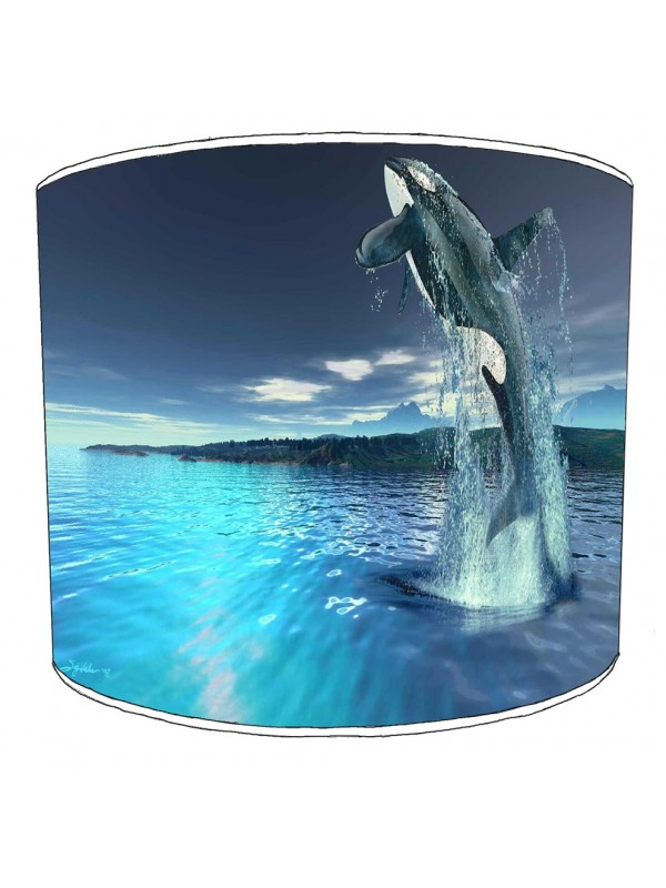 whale lampshade 18
