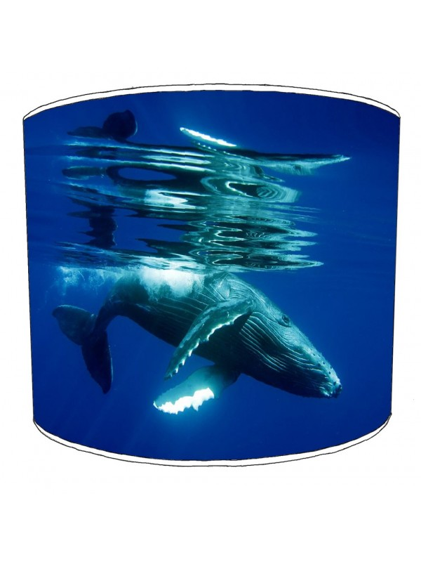 whale lampshade 2