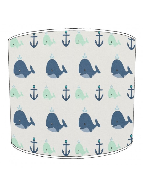 whale lampshade 23