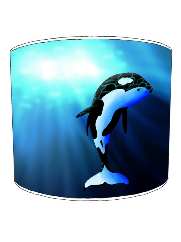 whale lampshade 6