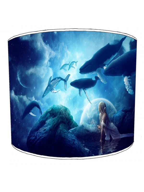 whale lampshade 7
