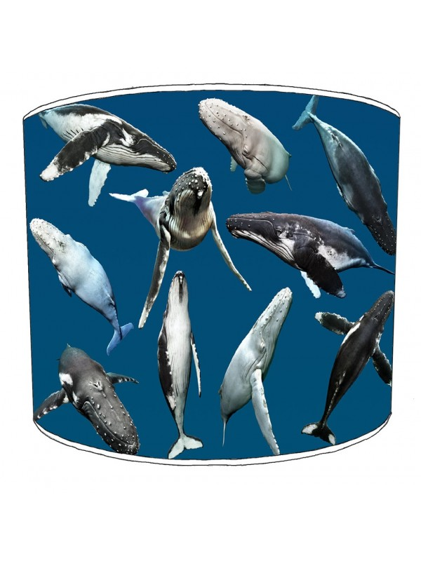 whale lampshade 8