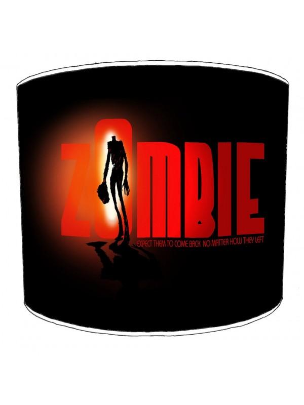 zombie lampshade 10