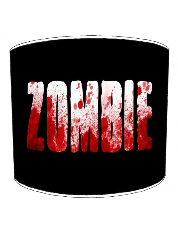 zombie lampshade 11