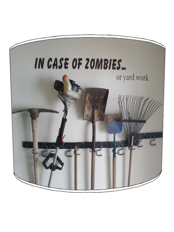 zombie lampshade 4