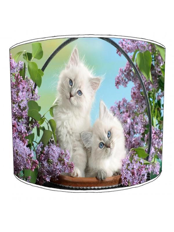 cat lampshade 5