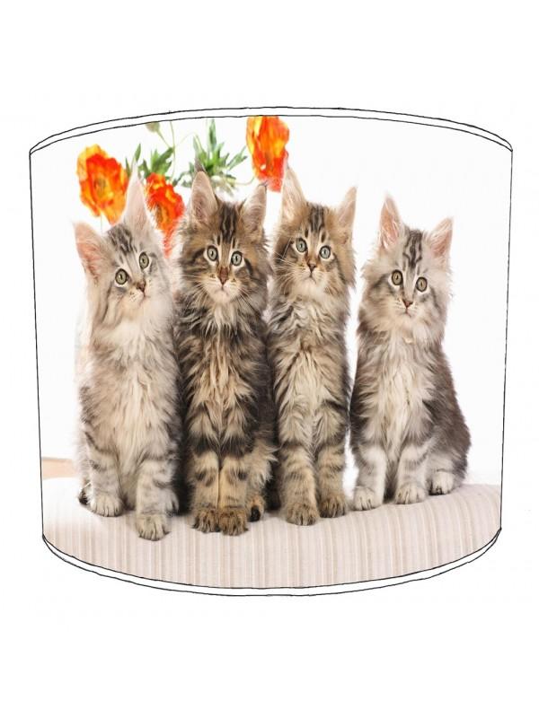 cat lampshade 6