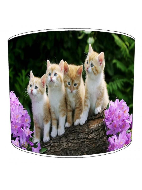 cat lampshade 7