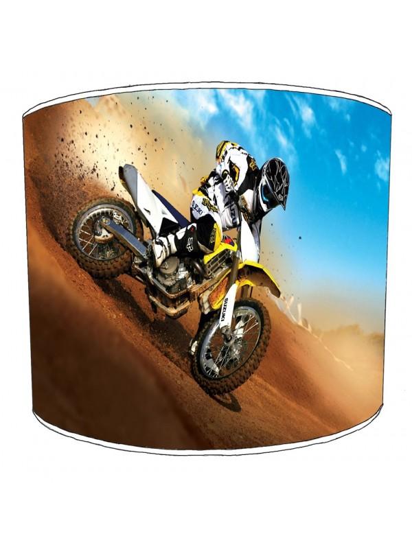 motocross lampshade 10