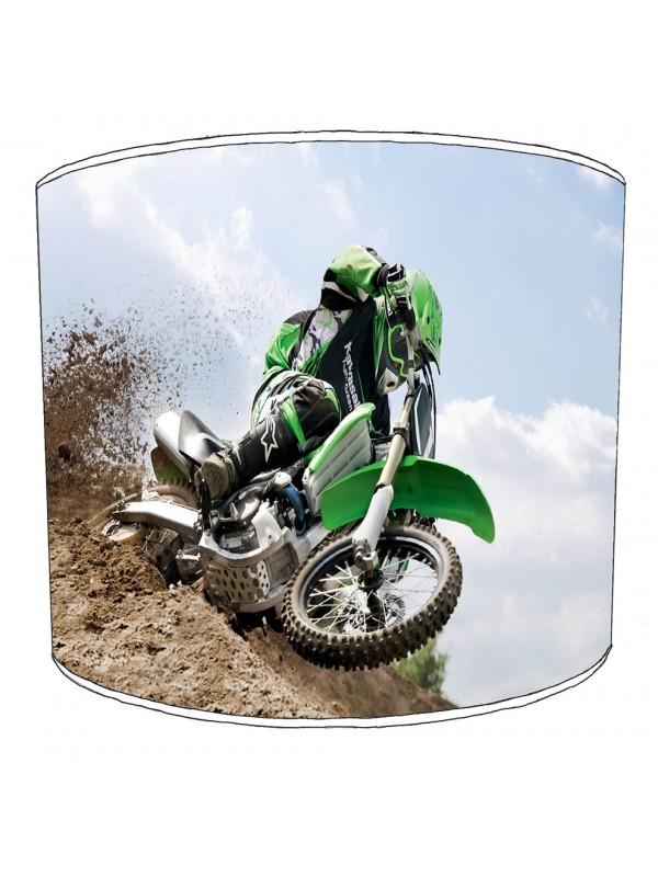 motocross lampshade 4