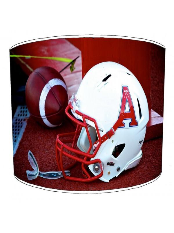american football lampshade 4