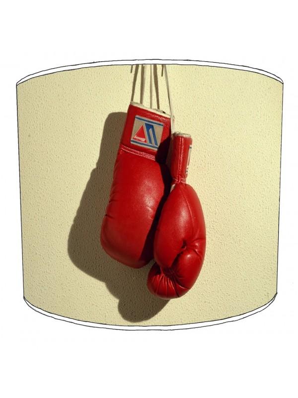 boxing lampshade 7