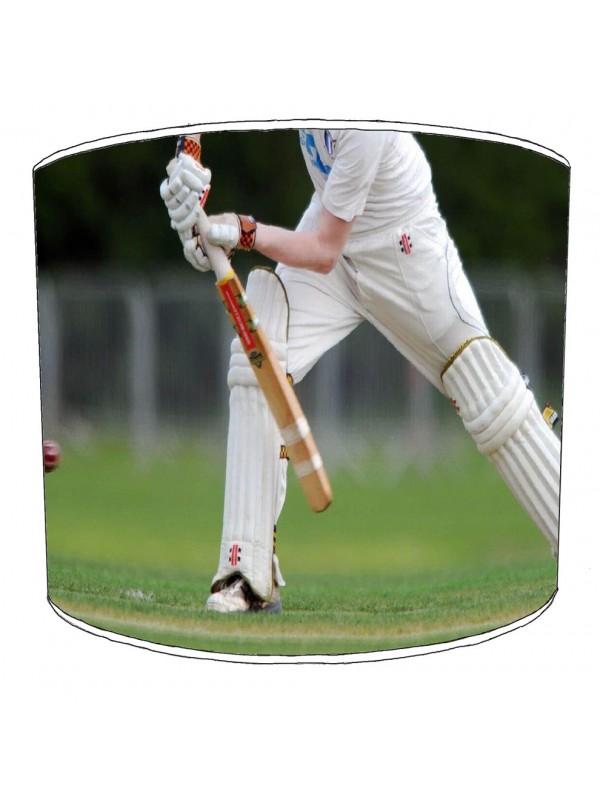 cricket lampshade 5