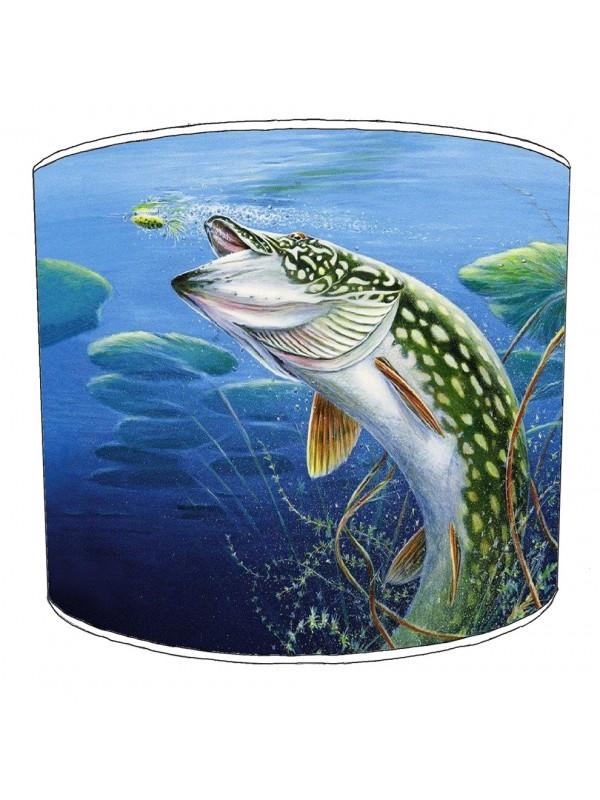 fishing lampshade 10
