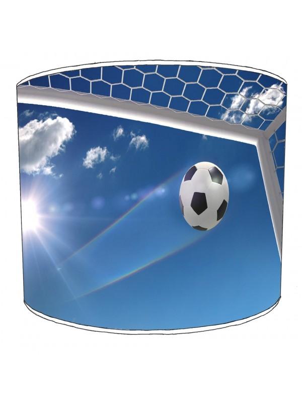 football lampshade 15