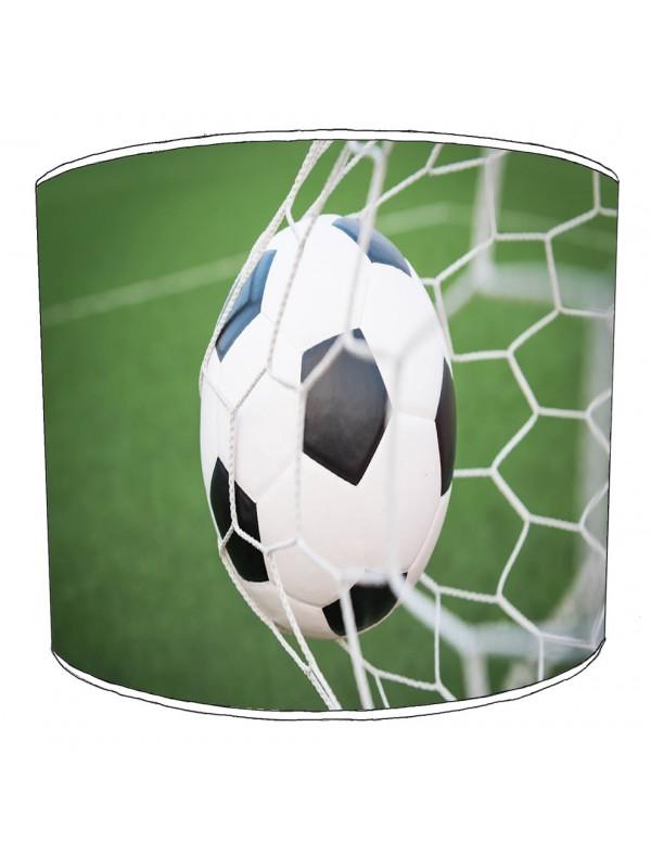 football lampshade 16