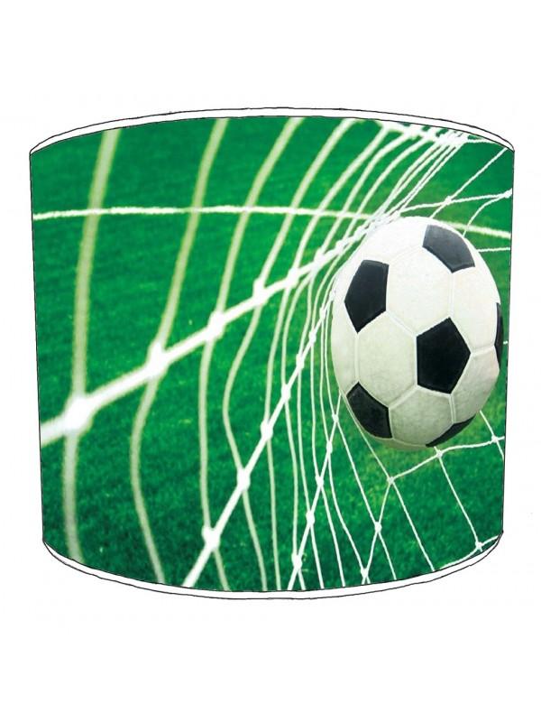 football lampshade 5