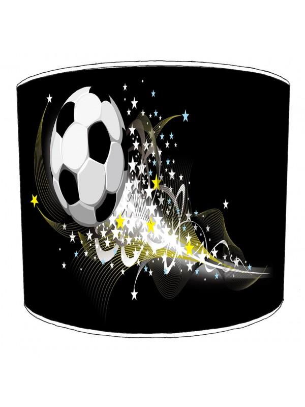 football lampshade 8