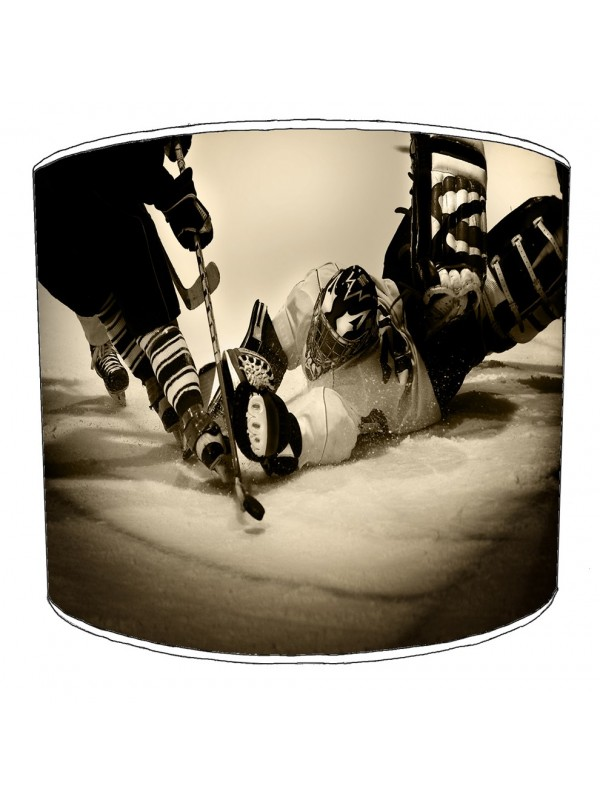 ice hockey lampshade 3