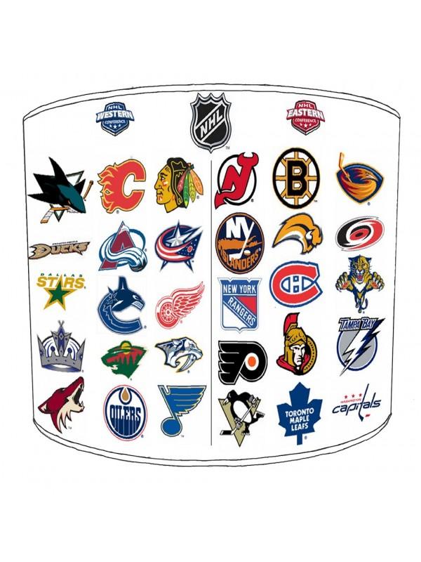 ice hockey lampshade 5