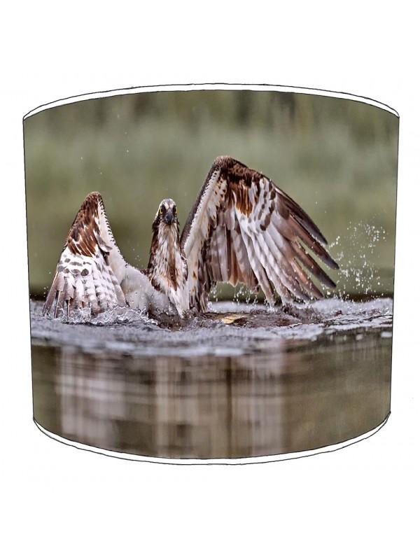 osprey lampshade 1