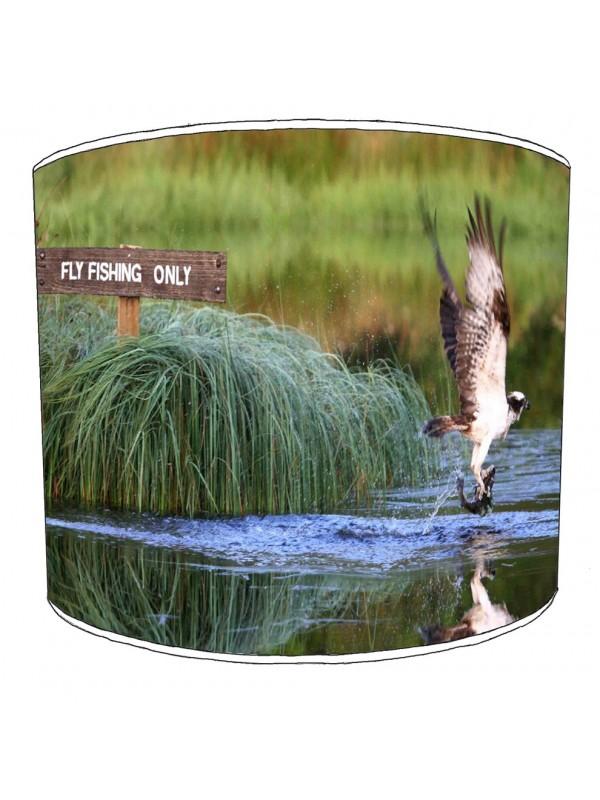 osprey lampshade 3