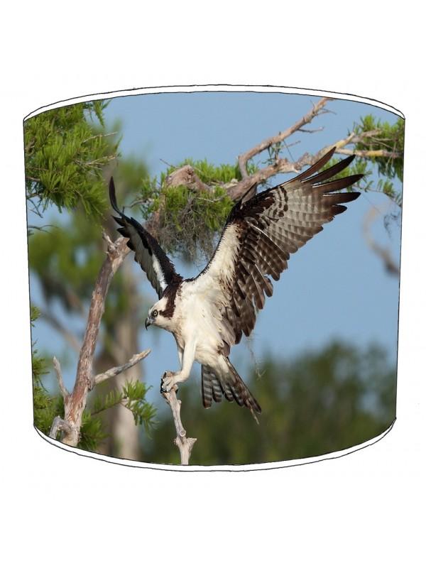 osprey lampshade 5