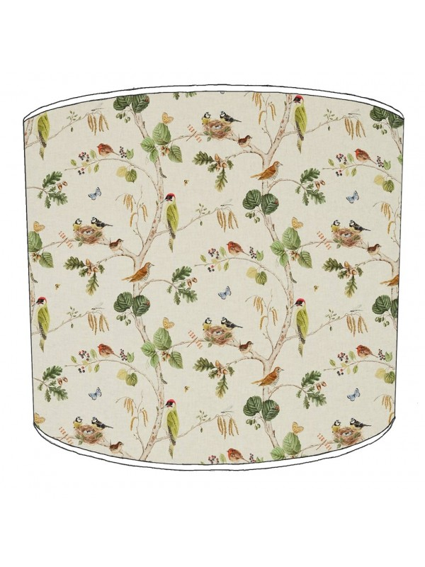 woody woodpecker lampshade 8