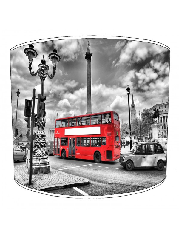 city of london lampshade 1
