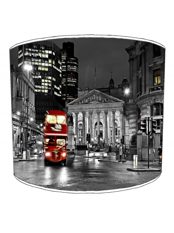 city of london lampshade 3