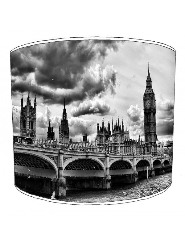 city of london lampshade 7