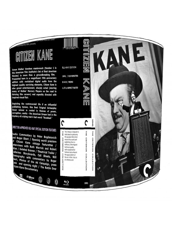 citizen kane lampshade 3