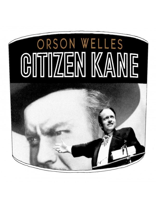 citizen kane lampshade 4