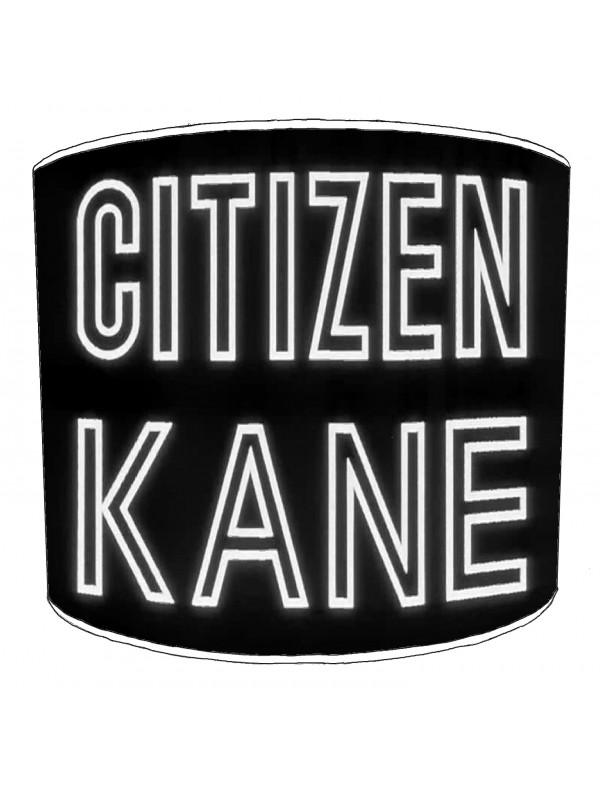 citizen kane lampshade 5
